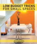 Low Budget Tricks for Small Spaces (Paperback)