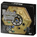 Michigan Rummy Tournament Style Edition
