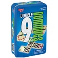 Double 9 Dominoes Game