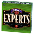 Beat the Experts