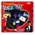 Ryan Oakes' Spectacular Magic Hat