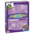 Password Game DVD Version