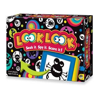 Look Look Game