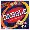 Dabble: The Fast Thinking Word Game