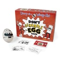 Diary of a Wimpy Kid: Don't Scramble the Egg Game