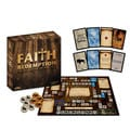 Faith and Redemption Game
