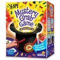 I Spy Mystery Grab Game