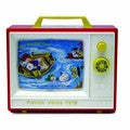 Fisher-Price Classics Two Tune TV