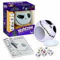 Yahtzee: A Nightmare Before Christmas Edition