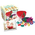 Children's Baking Set