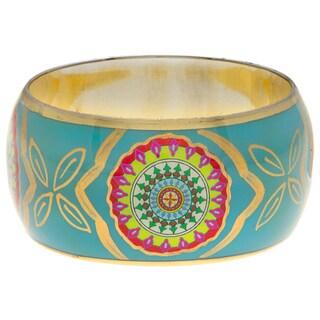 Traditional Moroccan Design Bracelet (India)