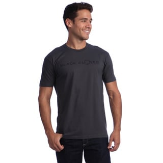 Black Clover Men's Impress T-shirt