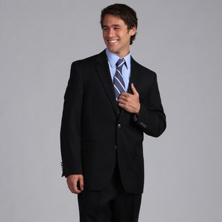 Nautica Men's True Travelwear Blazer