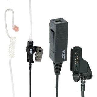 Astra Radio Communications T Series Surveillance Kit