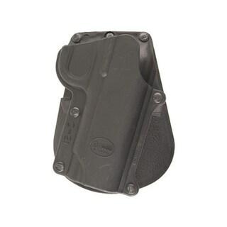 Fobus Standard Right Paddle Holster for Colt .45/1911-Style Handguns