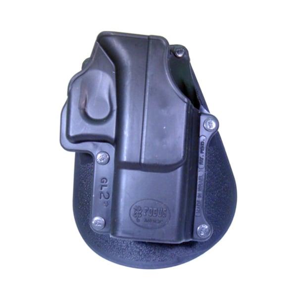 Fobus Glock 17/19/22/23/31/32 Holster