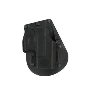 Fobus Glock 26/27/33 Paddle Holster