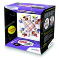 Advanced Brainstring Brain Teaser Game