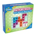 PathWords Jr. Puzzle Game