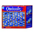 Quizzle Dogs of the World 850-piece Jigsaw Puzzle