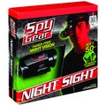 Spy Gear Hands-Free Night Sight