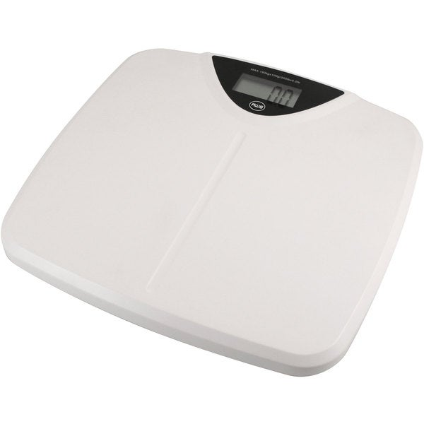 American Weigh Scales Digital Scale Large LCD