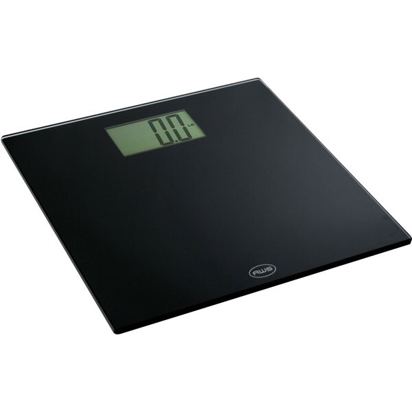 American Weigh Scales Large Digital Scale