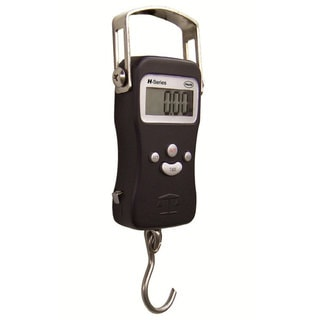 American Weigh Hanging Digital Scale