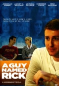A Guy Named Rick (DVD)