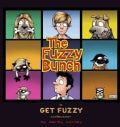 The Fuzzy Bunch (Paperback)