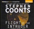 Flight of the Intruder (CD-Audio)