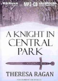 A Knight in Central Park (CD-Audio)