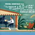 HAROLD ARLEN - WIZARD OF OZ OST & OTHER HIT SONGS