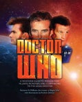 The Who's Who of Doctor Who: A Whovian's Guide to Friends, Foes, Villains, Monsters, and Companions to the Good D... (Paperback)