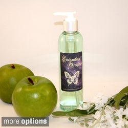 Enchanting Origins Sudsy Hands Natural Hand Soap