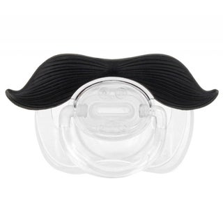 The Gentleman Stachifier Pacifier