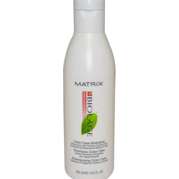 Matrix Biolage Color Care 8.5-ounce Shampoo