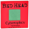 TIGI Bed Head Cyberoptics Green Eyeshadow