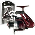 South Bend Pisces Spinning Reel