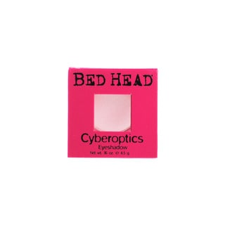 TIGI Bed Head Cyberoptics Pink Eyeshadow