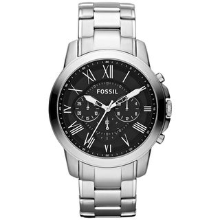 good watches for men