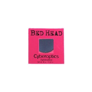 TIGI Bed Head Cyberoptics Navy Blue Eyeshadow
