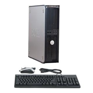 Dell OptiPlex 760 2.93GHz 4GB 750GB Desktop Computer (Refurbished)