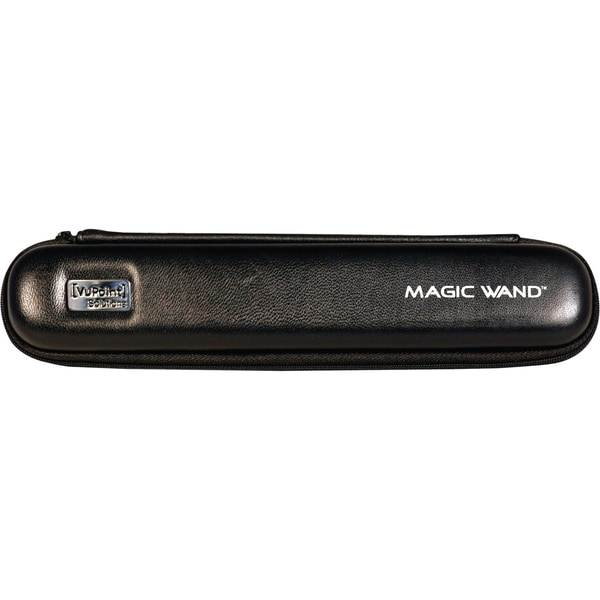 VuPoint Solutions PDSC-IW441-VP Carrying Case for Portable Scanner