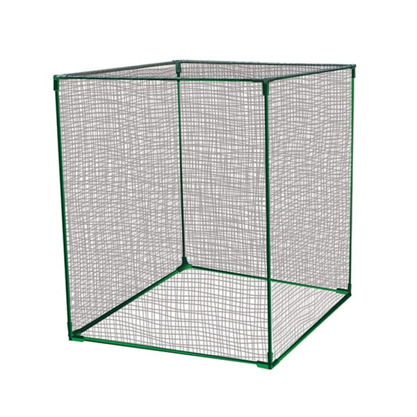 Small Fruit Cage