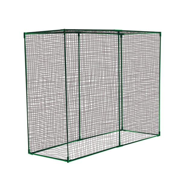 Fruit Cage Medium