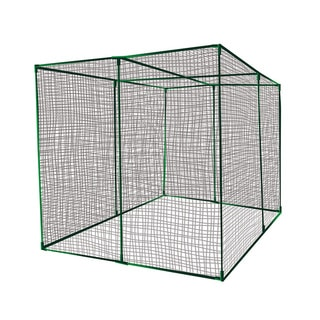 Large Fruit Cage