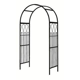 Westminster Garden Arch