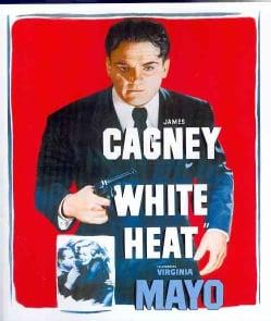 White Heat (Blu-ray Disc)