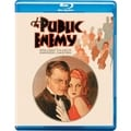 The Public Enemy (Blu-ray Disc)